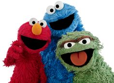 Parents, the folks at Sesame Workshop want to talk to you about manners vs. Sesame Street Muppets, Sesame Street Characters, Cartoon Characters, Care Bear Tattoos, Love Children Quotes, Elmo And Cookie Monster, Comic Tattoo, Oscar The Grouch, Kid Character