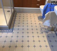 LIMESTONE Bodenfliesen Stabmosaik | Keramisch | Mosaik | Fliesen ...