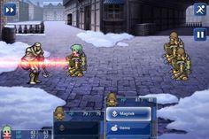 Final Fantasy VI é lançado para Android na Google Play Store - http://showmetech.band.uol.com.br/final-fantasy-vi-e-lancado-para-android-na-google-play-store/