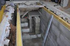 """Résultat de recherche d'images pour """"fosse garage"""""""