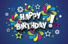 birthday wishes for him - Google Search