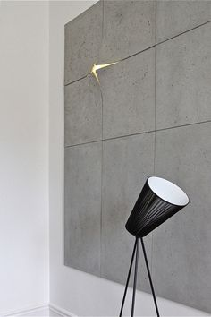 https://www.behance.net/gallery/5843537/cracow_poland_decoroom-interior-design-shop