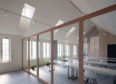 Kawanishi Fam by TT Architects