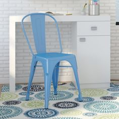 Louisa Dining Chair
