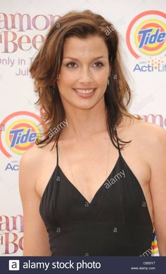 Ramona And Beezus, Bridget Moynahan, Image Processing, Madison Square, Ageing, Vectors, Muse, Im Not Perfect
