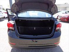 New 2015 Hyundai Elantra in Enterprise & Dothan, AL - Mitchell Hyundai