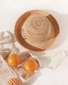 Lack of Color Raffia Cruiser Beige Aesthetic, Summer Aesthetic, Garance Paris, Boho Hat, Summer Picnic, Natural Linen, Hats For Women, Photography Bags, Inspiring Photography