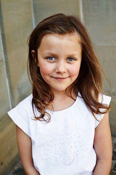 Princess Isabella,