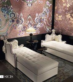 Mosaico Collezioni Cataloghi Interattivi Glass Look at Me Sicis - The Art Mosaic Factory