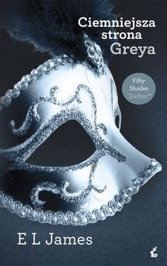 Fifty Shades Darker Embrace Mr Grey & Patiently wait for Valentines Day 2015 L James, Mr Grey, Fifty Shades Darker, Christian Grey, Books, Valentines, Entertainment, Bending, Magick