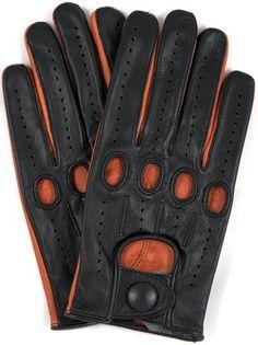 c17a86ddc0720b Top 10 Best Leather Driving Gloves for Men in 2017 Handschuhe,  Lederfahrerhandschuhe, Leder Für