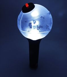 Seokjin, Hoseok, Namjoon, Taehyung, Apple Technology, Bts Army Bomb, Bts Official Light Stick, Bts Merch, Mini Photo