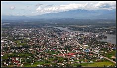 Butuan City, Philippines