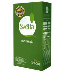 http://svetia.com.mx/  Svetia con stevia  Svetia endulzante natural sin calorías