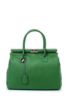 f32f612d2fd9 285 лучших изображений доски «BAG» | Fashion women, Female fashion и ...