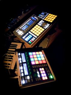 Wachka|Online Dj Store |Controllers|Edm Production Gear| Dj Equipement|Controllers Check Our Chop Section For a Great selection Of Dj Gear And Edm Music Production Equipment.Or Our Blog For Some Product Reviews,Djing Tips,News.... Wachka.com