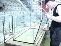 Золотая лихорадка: How to make an aquarium at home. How to Build a Glass Aquarium. How to Build Your Own Fish Tank Turtle Aquarium, Aquarium Stand, Aquarium Setup, Glass Aquarium, Diy Aquarium, Aquarium Design, Aquarium Decorations, Aquarium Fish Tank, Planted Aquarium