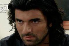 Capítulo 05 x 01: Kerim es atrapado por la policía  Ahora, Fatmagul es presionada para casarse con él.