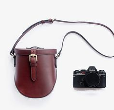 Hey, I found this really awesome Etsy listing at https://www.etsy.com/listing/226248072/unique-vintage-style-leather-bag