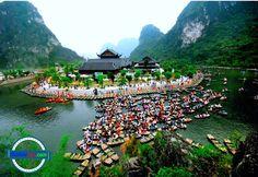 <p>Nhiều người muốn biết địa chỉ cục xuất nhập cảnh Việt Nam và gọi điện cho chúng tôi. Vì vậy hôm nay Nội Bài visa xin mang đến cho bạn thông tin chi tiết địa chỉ, chức năng của các…</p>