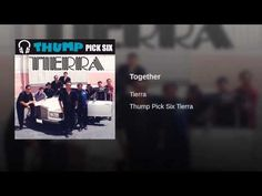 Together - YouTube