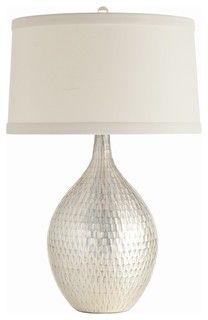 Houzz.com Great Selection Cordless Table Lamps!
