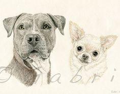 "Check out new work on my @Behance portfolio: ""Kobe & Annie"" http://be.net/gallery/34441983/Kobe-Annie"