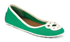 Sperry Top-sider  Women's Lakeside Flat.