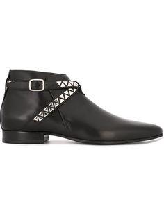 ffc0187ee02 34 Best Shoes images   Boots for men, Male fashion, Men clothes