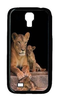 Samsung Galaxy S4 I9500 Case DAYIMM Animals Family Black PC Hard Case for Samsung Galaxy S4 I9500 DAYIMM? http://www.amazon.com/dp/B014IBDQSY/ref=cm_sw_r_pi_dp_qFdkwb0HRY4TG