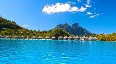The gis Bora Bora Resort Hipmunk