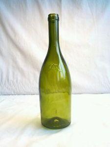 bottiglie vino vuote | Empty Wine Bottle Cases