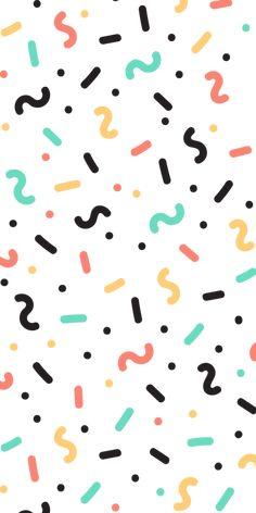 Homescreen Wallpaper, Iphone Background Wallpaper, Aesthetic Iphone Wallpaper, Aesthetic Wallpapers, Cute Patterns Wallpaper, Retro Wallpaper, Pastel Wallpaper, Cute Wallpaper Backgrounds, Cute Wallpapers