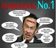"""Datuk Seri Anwar Ibrahim membayangkan beliau tidak akan bersara daripada politik, walaupun semasa kempen Ketua Umum PKR itu memberi ancaman akan bersara dan menjadi tenaga pengajar sekiranya gagal menawan Putrajaya pada Pilihanraya Umum ke-13.""""Kerja saya belum selesai,"""" katanya kepada Malaysiakini s"""