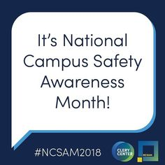 Follow #NPCWomen in September as we share resources about campus safety and how sorority women can be more engaged advocates for safer campus cultures. #NCSAM2018 #NCSAM18 #campussafety #npcwomen #iamasororitywoman  Repost from @npcwomen using @RepostRegramApp Npc News, Safety Awareness, Sorority, September, Canning, Instagram, Women, Home Canning, Conservation