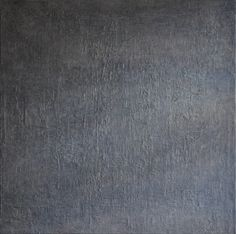 Abstract painting by Jakob Weissberg, 2012, oil on canvas, 100x100cm