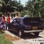 A+sud+dell'equatore:+Timor