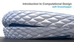 Introduction to Computational Design with Grasshopper - Skillshare