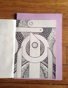 Doodle (page 56)