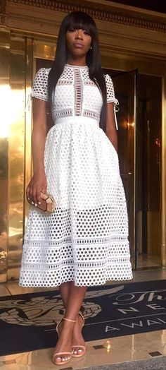 Crochet Lace Dress White 64 Ideas For 2019 Trendy Dresses, Nice Dresses, Casual Dresses, Short Dresses, Dresses With Sleeves, Summer Dresses, Summer Clothes, Casual Shoes, Summer Outfits