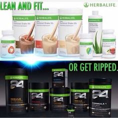 Herbalife has the Products for you. If just for General Nutrition, Getting/Staying lean and fit or if you want to get Ripped and show off . Herbalife 24, Herbalife Results, Herbalife Distributor, Herbalife Recipes, Herbalife Nutrition, Herbalife Quotes, Herbalife Products, Health Goals, Health And Wellness
