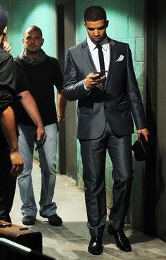 Drake. #drake laurencoffman