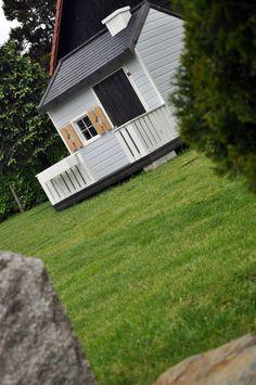 Witamy, Po raz kolejny chcielibyśmy przedstawić Państwu produkt naszej firmy We made it ,wyjątkowy domek ogrodowy dla dzieci. Poniższe prezentowane zdjęcia pochodzą z wcześniej zrealizowanego...