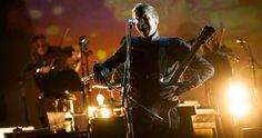 Τελευταία βραδιά απόψε για το Release Athens Festival και οι Sigur Rós αισθάνονται την ανάγκη να «αυτοσυστηθούν» ---------------------------------------------------  #music #festival #live #fragilemagGR http://fragilemag.gr/sigur-ros/