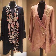 fancy dresses Stylish Dresses For Girls, Stylish Dress Designs, Designs For Dresses, Wedding Dresses For Girls, Casual Dresses, Fashion Dresses, Mode Abaya, Mode Hijab, Pakistani Dress Design
