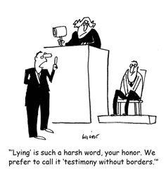 """This concept may have some familial relationship to """"fake news."""" It's today's legal humor. In Laws Humor, Legal Humor, Lawyer Meme, Law School Memes, Law School Funny, Prison Humor, Office Jokes, Law Quotes, Harsh Words"""