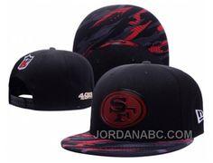 http://www.jordanabc.com/nfl-san-francisco-49ers-stitched-snapback-hats-703-authentic.html NFL SAN FRANCISCO 49ERS STITCHED SNAPBACK HATS 703 AUTHENTIC Only $22.00 , Free Shipping!