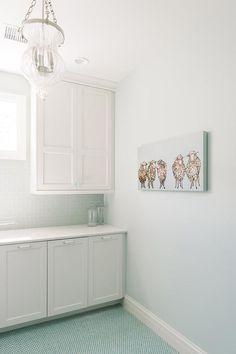Sherwin Williams Window Pane 6210 Paint Pinterest
