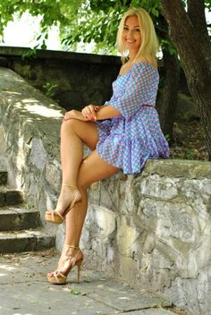 Perfect Russian Woman For Marriage 63