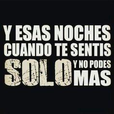 :/ Planeta Rock, Asd, Rock Music, Spanish Quotes, Quotes, Stressed Quotes, Musica, Song Quotes, Rock Bands